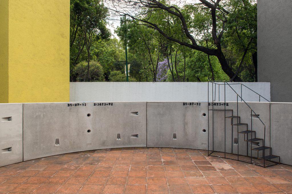 Pabellon-Eco-2015-Taller-Capital-fotografia-Rodrigo-Valero-Puertas
